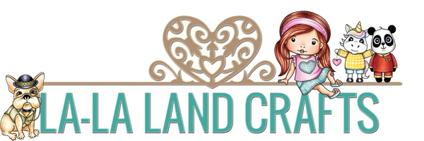 La-La Land Crafts Coupons
