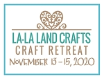 Craft RETREAT 2020 - $100 DEPOSIT